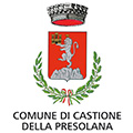 castione